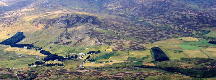 Lochan Estate